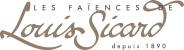 Louis Sicard - Faïence, céramique & Cigales de Provence