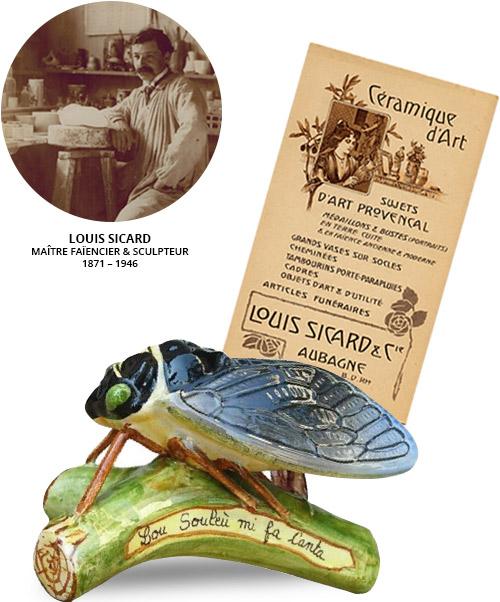 sicard-illust-histoire
