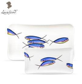 plats-rectangulaires-les-sardines-louis-sicard-aubagne