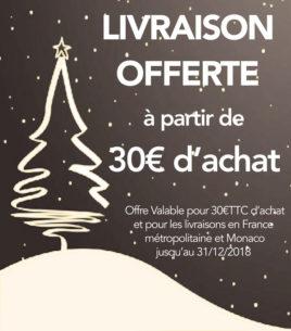 livraison-offerte-noël-2018